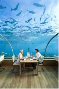 conrad maldives2