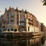 Niederlande und Belgien kennen lernen