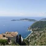Auf den Spuren Homo Fabers – Luxusreise von Paris über Rom nach Süditalien