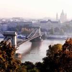 Reise ins neue Osteuropa