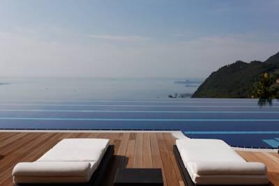 luxushotels gardasee italien