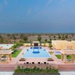 Welcom Hotel Jodhpur