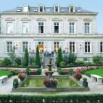 Belle Epoque Baden-Baden