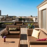 Rocco Forte's Hotel de Rome – Berlin