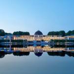 Dorint Park Hotel – Bremen