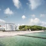 Hotel Aufsteiger des Jahres 2015 in Deutschland und Österreich