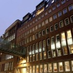 Henri Hotel – Hamburg