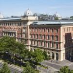 Palais Hansen Kempinski – Wien