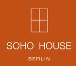 Soho House – Berlin