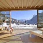 Hotel Adler Dolomiti – Ortisei