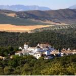 Andalusien Rundreise + Algarve