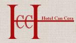 Can Cera Hotel – Palma de Mallorca