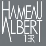 Le Hameau Albert 1er – Chamonix, Frankreich