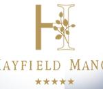 Hayfield Manor – Cork