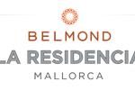 La Residencia Deia, Mallorca