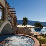 Lefay Resort & Spa – Lago Di Garda