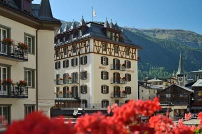 mont cervin palace zermatt die besten 1000 hotels der welt. Black Bedroom Furniture Sets. Home Design Ideas