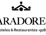 Parador Alcala – Alcalá de Henares
