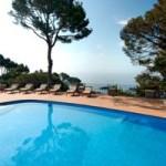 Hotel Cala del Pi – Platja d'Aro