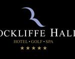 Rockliffe Hall – Darlington