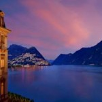 Hotel Splendide Royal – Lugano
