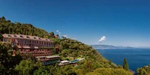Splendido Portofino