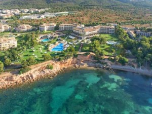 The St. Regis Mardavall Mallorca Resort – Costa d'en Blanes