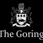The Goring – London