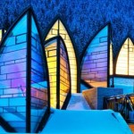 Grand Hotel Arosa – Tschuggen