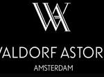 Waldorf Astoria, Amsterdam