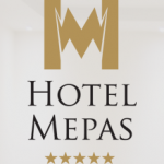 Hotel Mepas, Mostar