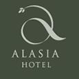 Alasia Hotel – Limassol, Zypern