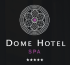 Dome Hotel & Spa, Riga