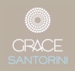 Grace Santorini, Griechenland