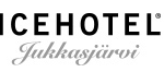 Icehotel – Schweden