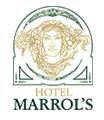Marrol's Boutique Hotel – Bratislava, Slowakei