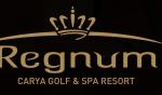 Regnum Carya Golf & SPA Resort – Belek, Türkei