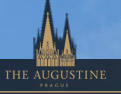The Augustine Hotel, Prag, Tschechien