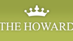 The Howard – Edinburgh