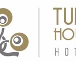 Tulip House Boutique Hotel – Bratislava, Slowakei