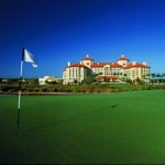 The Ritz-Carlton Golf Resort, Florida