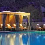 Four Seasons Resorts Scottsdale, Arizona