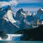 Explora Patagonia, Chile