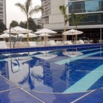 Hotel Medellín Royal