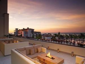 Hotel Secrets Puerto los Cabos Golf & Spa Resort