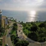 Belmond Miraflores Park Hotel Lima