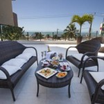 Best Western Premier Majestic Ponta Negra Beach, Brasilien