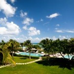 Hotel Esencia – Playa del Carmen