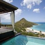 Hermitage Bay, Antigua & Barbuda