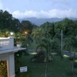 Terra Nova All Suite Hotel – Jamaika